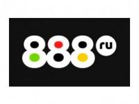 888ru-logo1-1-1