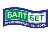 bultbet-mins1-1