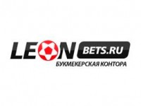 leonbets-logo1-1