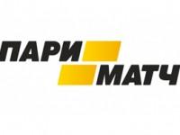 pari-match-logo1-1