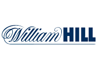 william-hill-logo1-1-1