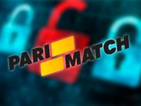zerkalo-pari-match-1