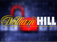 zerkalo-william-hill-2