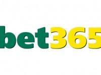 bet365-mins1-1