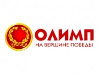 bk-olimp-mins1-3