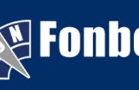 fonbet_logo-e1477584203966-1-1