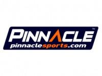 pinnaclesports-mins1-1