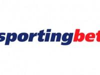 sportingbet-logo1-200x150-1